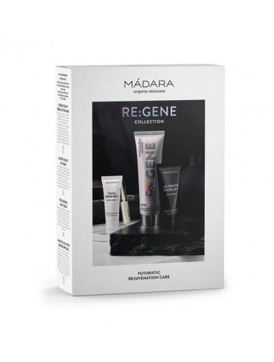 regene-collection-set