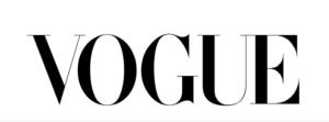 vogue-press-logo