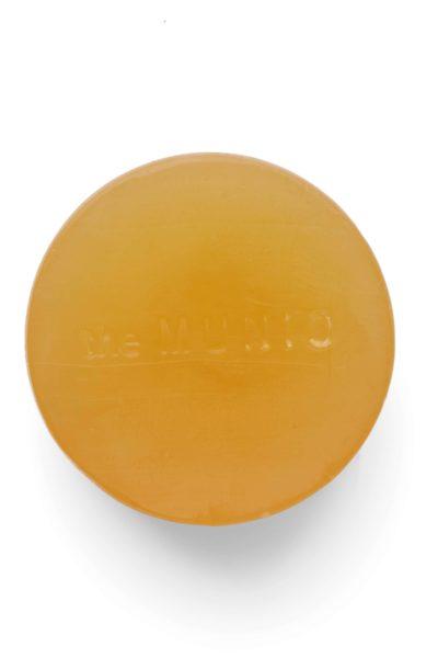 Marigold organic soap bar_2the-munio-giadadistributions