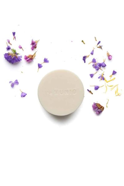 wild-flower-soap-the-munio-giadadistributions