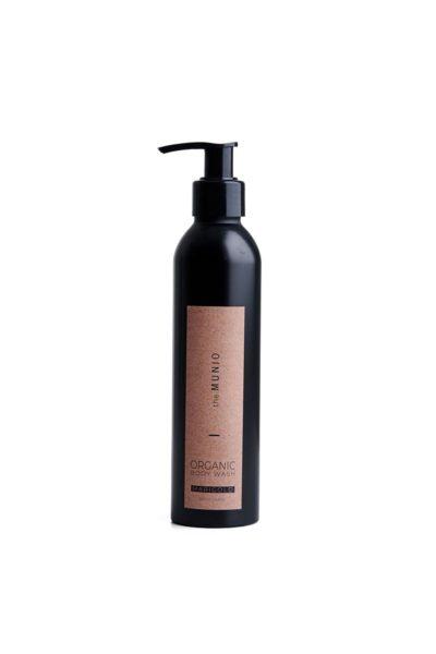 Marigold organic body wash_2