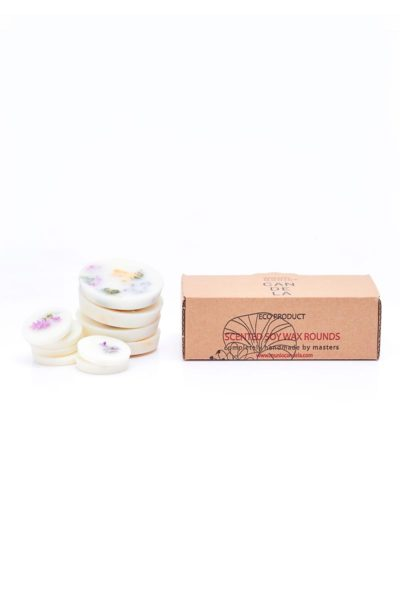 WILD_FLOWERS_SCENTED_ROUNDS_MUNIO_CANDELA