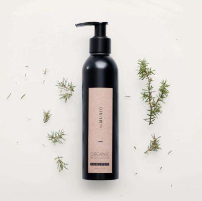 body-lotion-juniper-the-munio