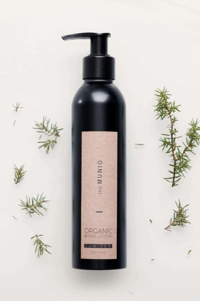 body-lotion-juniper-the-munio