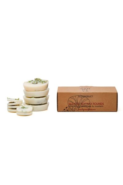 munio_heather_scented_soy_wax_rounds_1