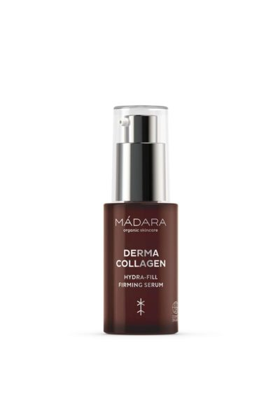 Derma Collagen Hydra-Fill Firming Serum