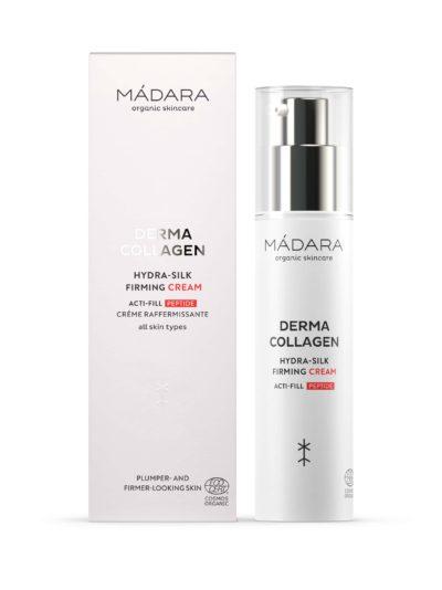 Derma_Collagen_Cream_50ml_KOMP