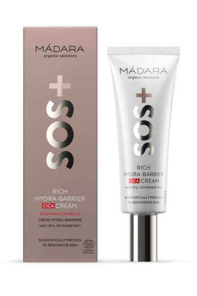 SOS_CICA_Cream_40ml_TUBE