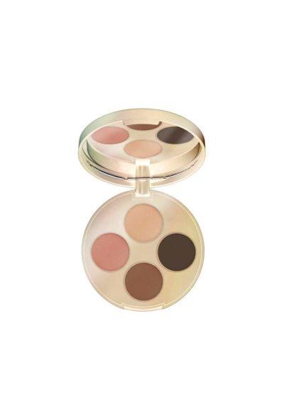 INIKA_Organic_Living_Colour_Eyeshadow_Palette_-_Blossom_giada-distributions