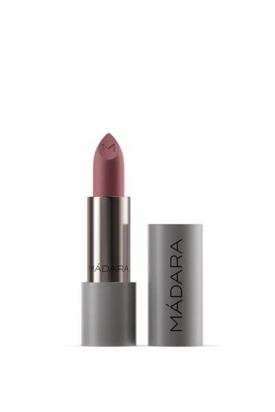 Lipstck-Cool-Nude-madara-cosmetics