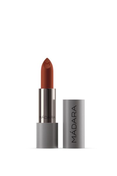 Lipstck-Magma-warm-nude-32
