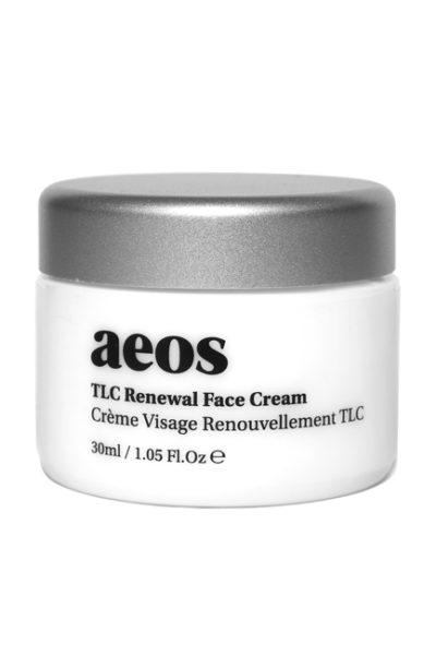 TLC Renewal Face Cream-aeos