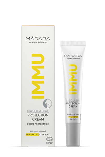 IMMU_Nasolabial-Cream-15ml-madara-cosmetics
