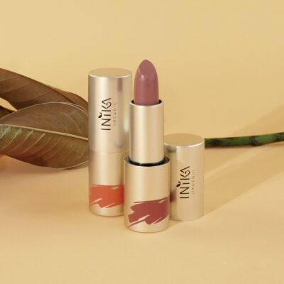 living-colour-lipstick-inika-giada-distributions