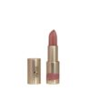 living-colour-lipstick---spring-bloom-giada-distributions