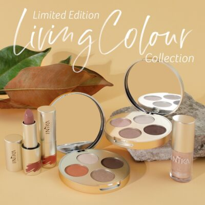 living-colour-productsinika-giada-distributions