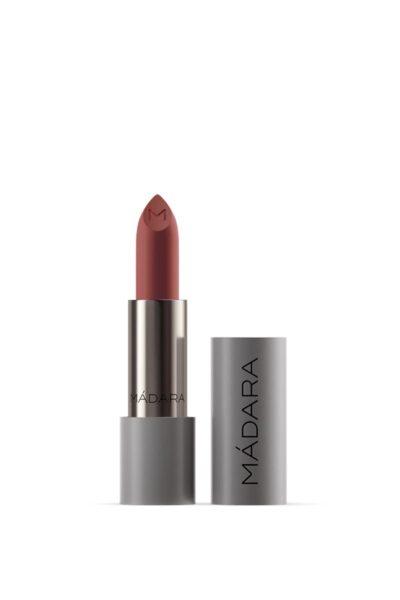 magma-33-Lipstck-Warm-Nude
