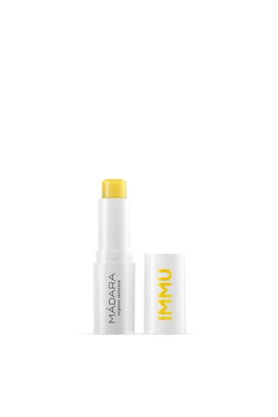 IMMU-Lip protection balm