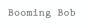 booming_bob_logo
