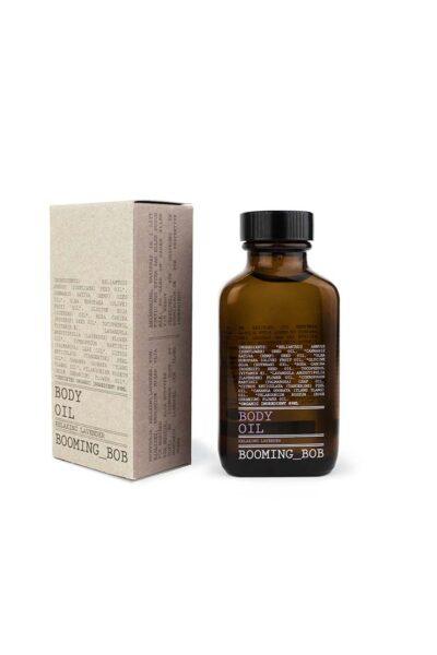 Body Oil - Relaxing Lavender-booming-bob