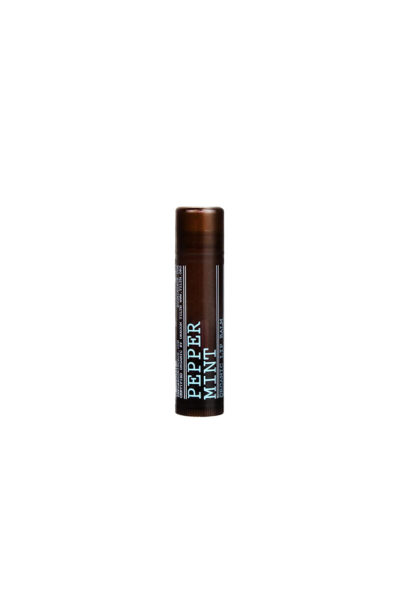 Papers Lip Balm Peppermint-booming_bob