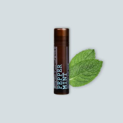 Papers Lip Balm Peppermint