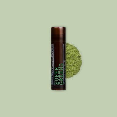 Lip Balm supergreens-booming_bob
