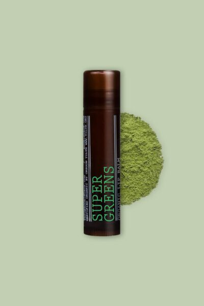 Lip Balm supergreens-booming_bob