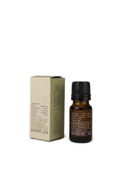 Olio essenziale petitgrain