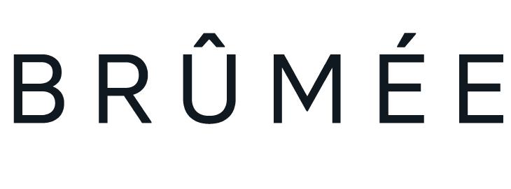 logo sito brume