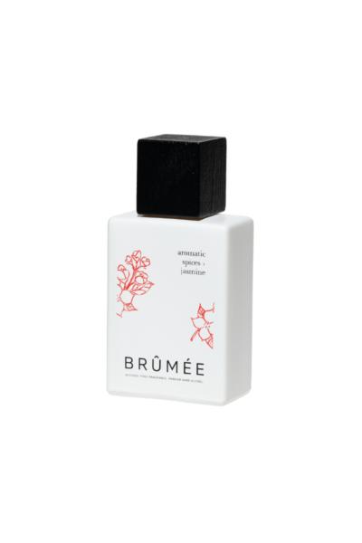 Profumo alle spezie aromatiche